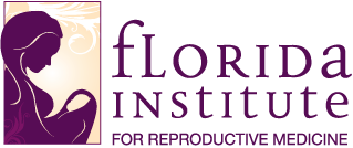 Florida Institute for Reprodcutive Medicine